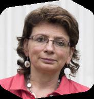 Maude Bessat